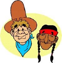 cowboyenindian
